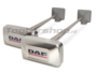 Hadley DAF dubbele luchthoorn set