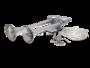 FIAMM fultone T dubbele luchthoornset