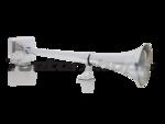 Hadley H00855 truckhoorn