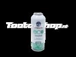 refill, of navulverpakking voor Eco Sound gastoeter