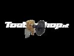 Kockum MKT 75-800 scheepsfluit luchthoorn