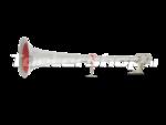 Burtone H320 Scheepshoorn