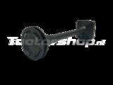 FA 260 Truckhoorn