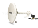 MArco PW3 Marine Horn