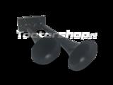 Hadley H00640R Bully Air horn