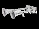 Hadley H00859 truckhoorns