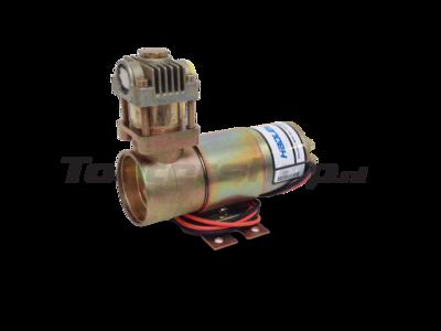 Hadley 12v Compressor H00850D