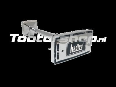 Hadley H00984B Ambassador
