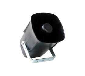 Loudspeaker FM Car