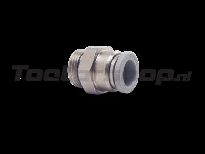 10mm-3/8 insteekkoppeling