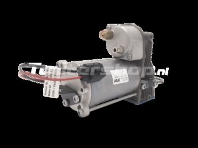 AMK 12v Compressor