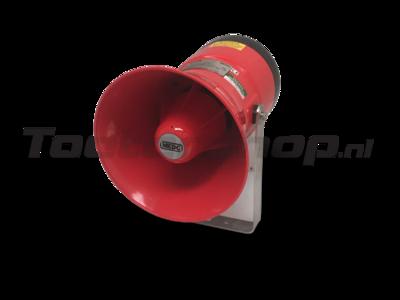 Alarm Sounder DB3B 230v