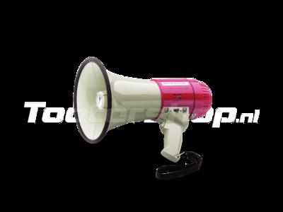 Megafoon TM-22