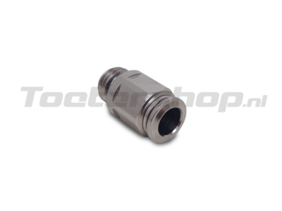 m12 insteekkoppeling 8mm slang