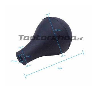 rubber balg afmetingen blaasbalg dimensions rubber bulb