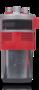 compressor tour toeter