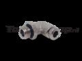 m12 insteekkoppeling 6mm slang