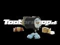 Hadley H00550B Tank mount valve 12v