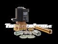 fiamm magneet ventiel 24v solenoid