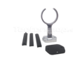 Hadley-Medium-Air-horn-support