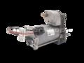 AMK air compressor 12v