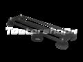 dakdrager geluids systeem omroepsysteem