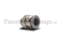 12mm PTC koppeling voor 3/8 BSP