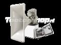 Kockum MTX 150 130