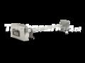 Hadley 2003A Truckhoorn